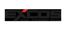 EXCOS